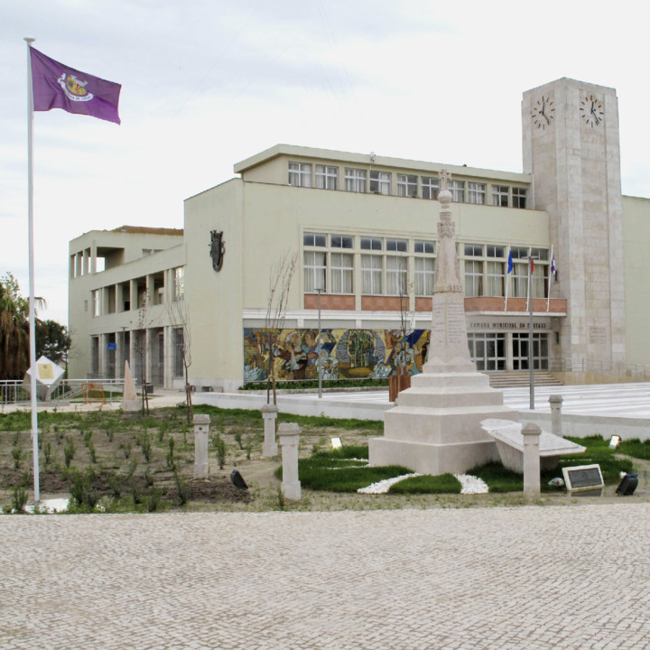 edificio-cmcartaxo.jpg