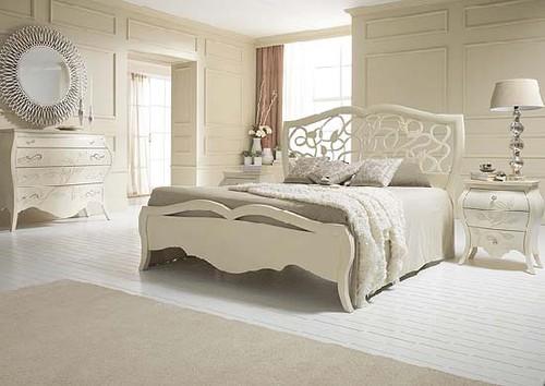quartos-modernos4.jpg