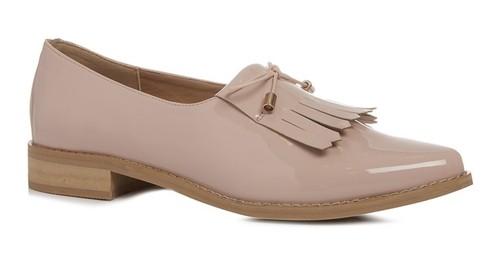 sapatos primark 16.jpg