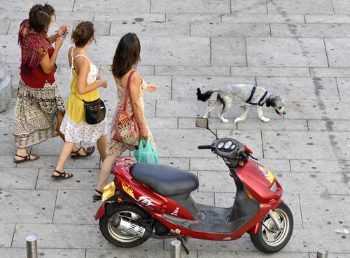 Blogue_ruas_Porto2010.jpg