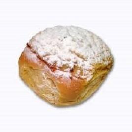 pão de Deus.jpg