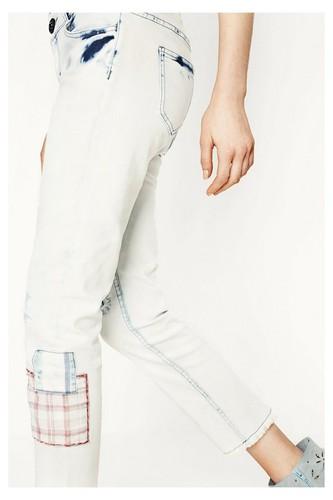 Desigual-exotic-jeans-6.jpg