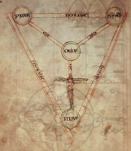 0 PetrusPictaviensis_CottonFaustinaBVII-folio42v_S