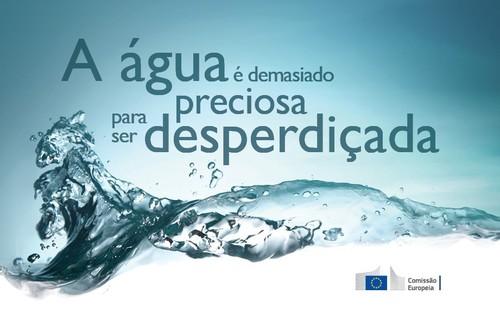 PT-water-banner.jpg