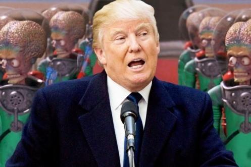 23-trump-aliens.w710.h473.jpg