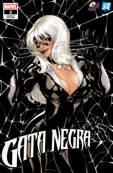 Black Cat 002-000d.jpg