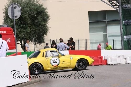 47 circuito de vila real 2017 sabado (422).JPG