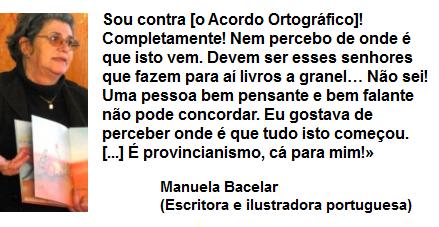 Manuela Bacelar.png