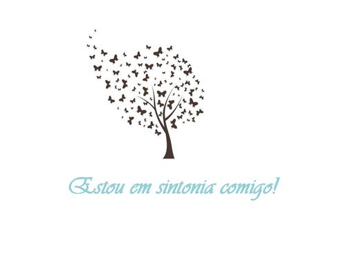 sintonia.png