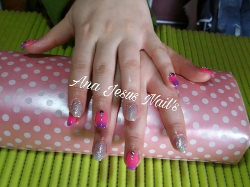 PicsArt_02-09-06.59.53.jpg