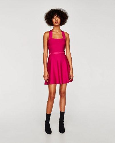 Zara-vestido-5.jpg