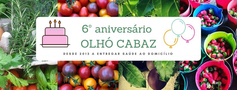 6º aniversário OLHÓ CABAZ.png