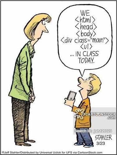 technology-child-parenting-problems-problem-lifest