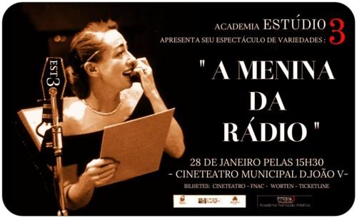 a_menina_da_radio.jpg