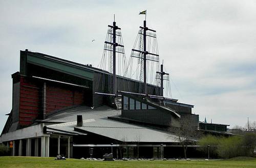 Vasa.jpg