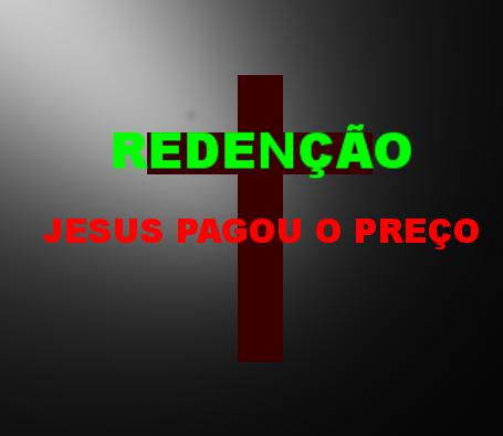 Redenção.png