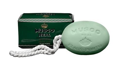 sabonete-com-cordao-scent-musgo-real.jpg