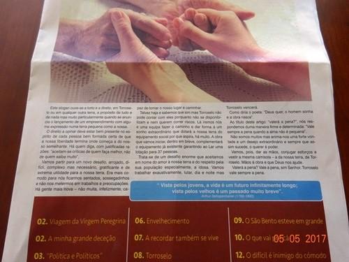 jornal 002.jpg