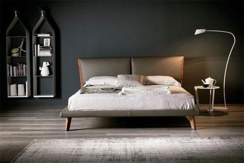 ideias-quartos-design-26.jpg