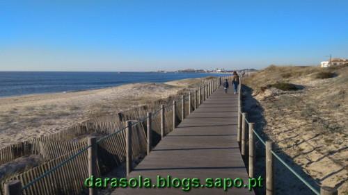 Passadico_Vila_Conde_08.jpg