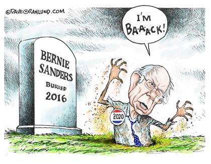 Bernie-Sanders-2020.png