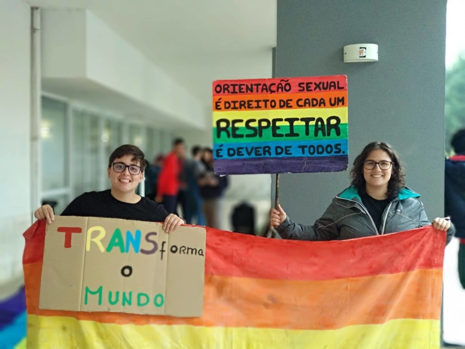 Marcha Orgulho Bragança 2019.jpg