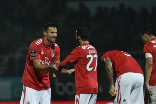 Tondela_Benfica_1.jpg