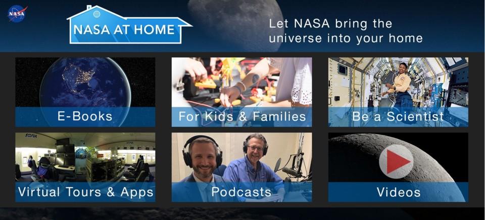 Nasa at Home 2020-04.jpg