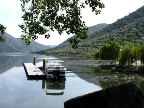 1317226463_cais-fluvial[1].jpg