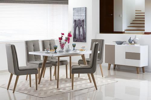 sala-jantar-moderna-1.jpg