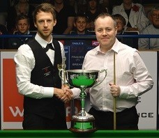 Judd_Trump_John_Higgins_Snooker_UKPTC4_Final_2012.