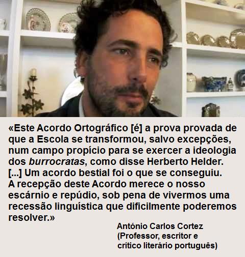 António Carlos Cortez.png