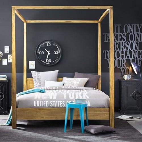 ideias-quartos-design-12.jpg