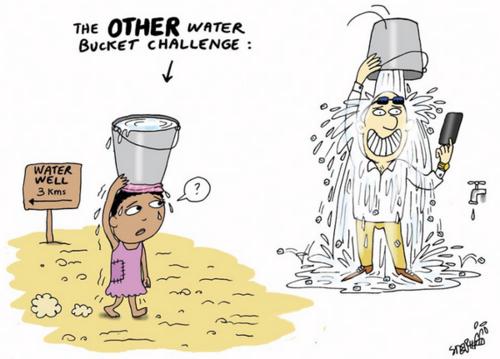 Falta água.png
