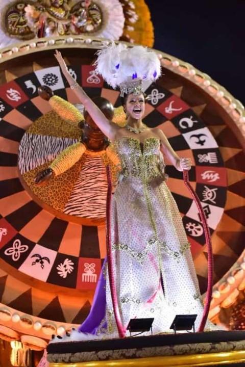 Agatha Moreira (Carnaval Rio 2020).jpg