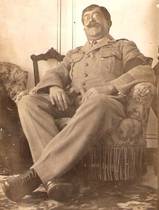 coronel baptista.jpg