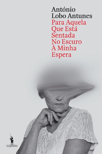 500_9789722061186_para_aquela_que_esta_sentada_no_
