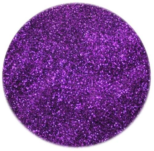 glitter-purpurina-em-po-roxo-500-grs-pronta-entreg