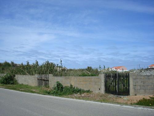 Peniche - Cabo Carvoeiro