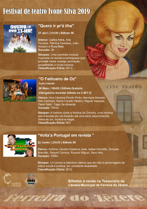 Cartaz Teatro Ivone Silva.jpg