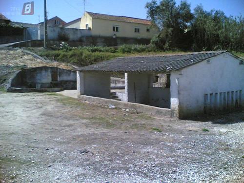 Lavadeira: Feteira de Cima, Figueira da Foz