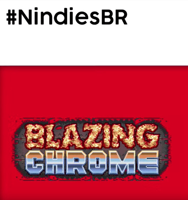 NindiesBR-nintendo-switch-games-jogos-brasileiros-