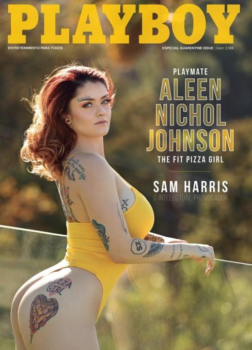 Aleen Nichol Johnson capa.jpg