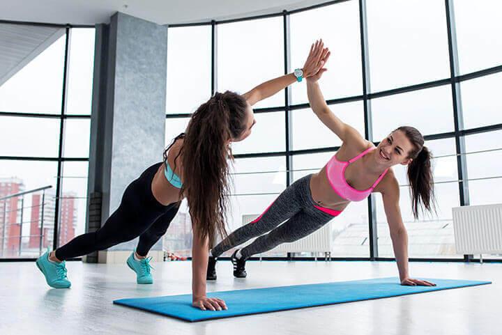 exercícios-em-dupla-5.jpg