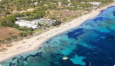 Clubes de Praia Europa - netviagens.blogs.sapo.pt