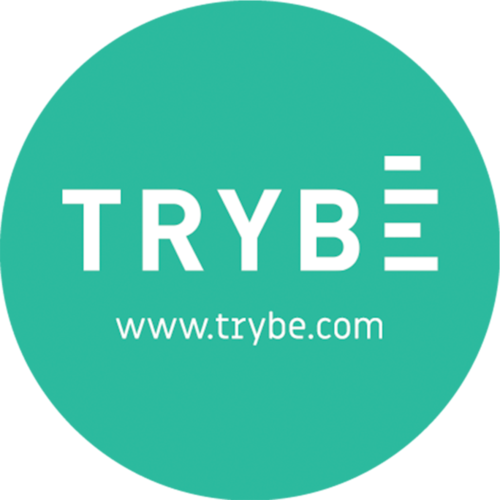 preview-full-Trybe_Sticker (1) (2) (1) (1) (1).png