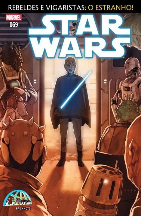 Star Wars 069-000.jpg