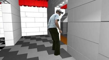 lego virtual.jpg