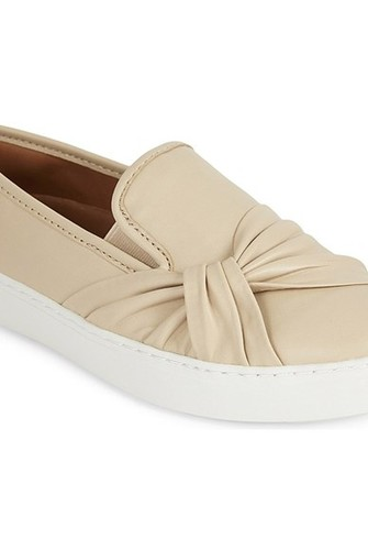 Josefinas-calçado-6.jpg