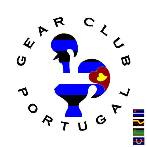 GCP gear club portugal.jpg